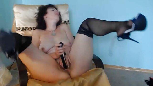 Adolescente emo frota su coño para ti - videos porno latinos amateur Agrega su Snapcht: RubySuce