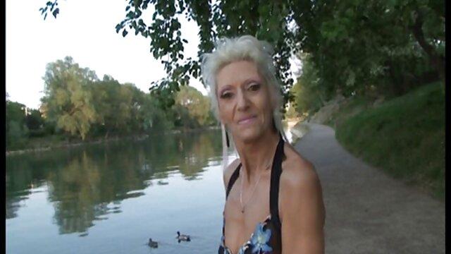 Abuelita madura alemana quiere videos pornos caseros latinos gratis más