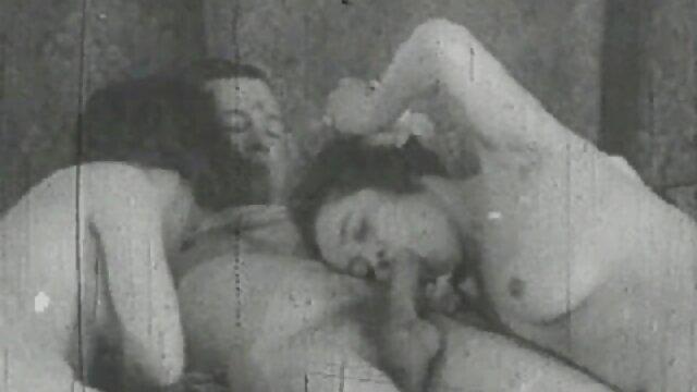 Atado spex sub sujetado por videos sexo amateur latino negro maledom