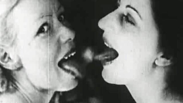 enmascarado videos latinos de sexo asiático belleza 5