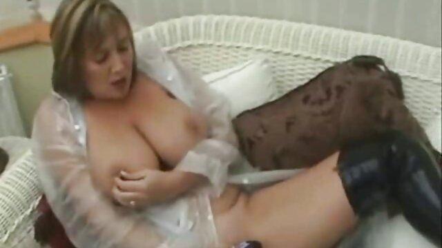 Kate porno en vivo latino Ann