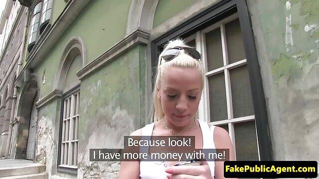 Colegiala traviesa pelirroja hermanastra videos porno de latinos
