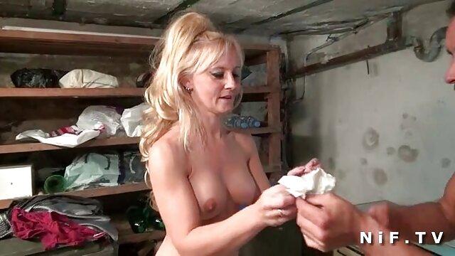 Pussy Play con culonas latinasxxx sonido
