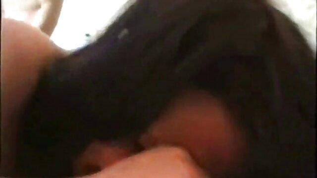 Chica asiática videos de sexo amateur latino tímida con una maravillosa sonrisa. Kc.