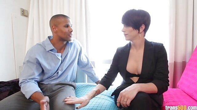 BrattySis - Se atrevió a ver a mi mejor amiga follar a mi videos de latinos gays gratis hermano