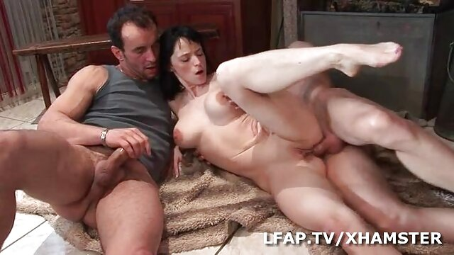 gordita abuela anal latinos gay porno videos