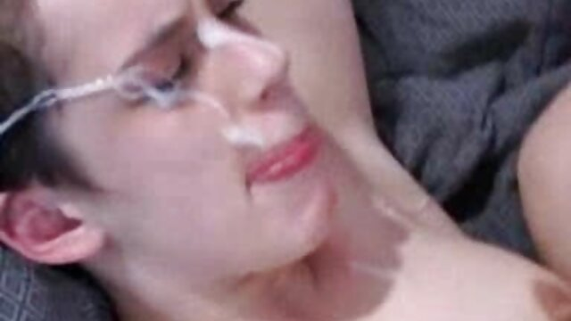 Recopilación videos de sexo en latino de semen