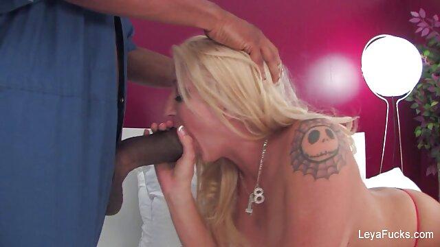 Busco un nuevo sexso latino esclavo para dominar