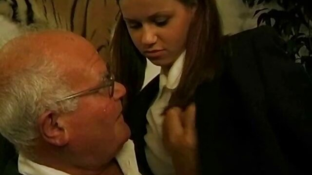 Ada Tauler Nanda Van Bergen Brigitte Meyer Monica Swinn videos de incesto en español latino