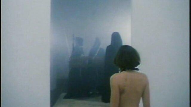 Cornudo 4 - Parte 1. videos latinos porno