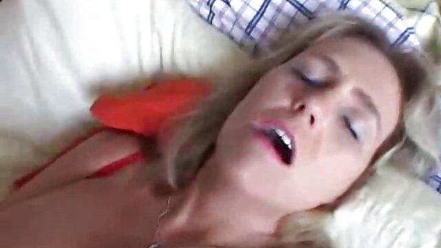 Dulce anal audio latino ssbbw adolescente mostrando