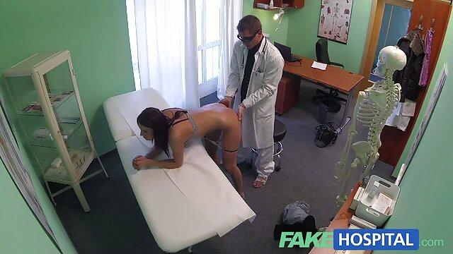 caliente bj 3 videos porno gratis latinos