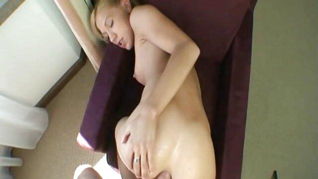 rubia milf anal videos pornos caseros de latinos