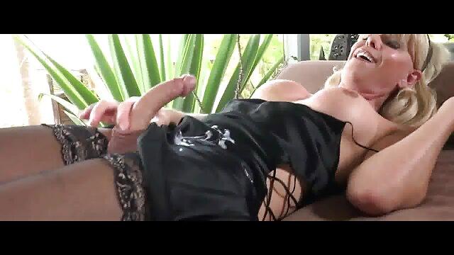 Esposo de BWC comparte porno latino peruano esposa con amigo de la BBC EDICIÓN EXTENDIDA