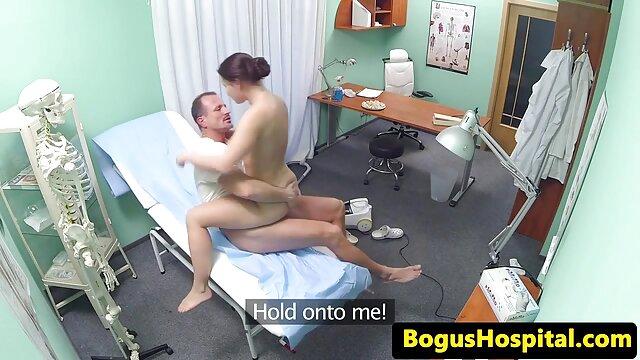 cámara videos eroticos en español latino web