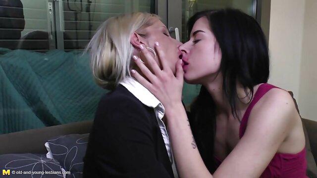 Babes - True Romance protagonizada por Kristof xvideos sub latinos español Cale y Niki Sweet