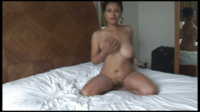 Arsch videos amateur latino fisting