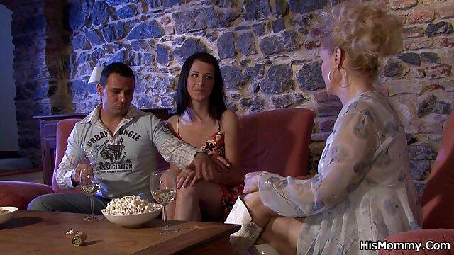 cloquear videos sexo audio latino suerte