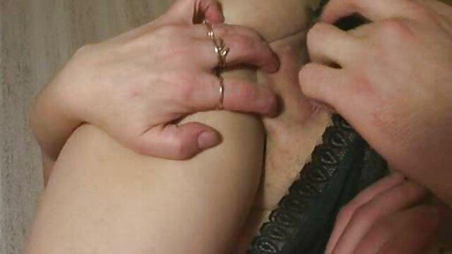 Geiler urlaubsfick sexo en español latino
