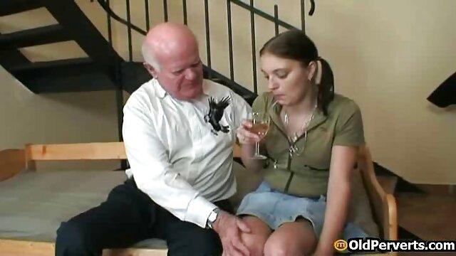 Toque sensual porno hentai audio latino para Stella Cox caliente