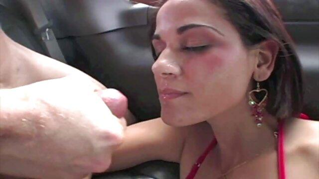 Madre madura americana peluda con buen hentai latino xxx culo y coño