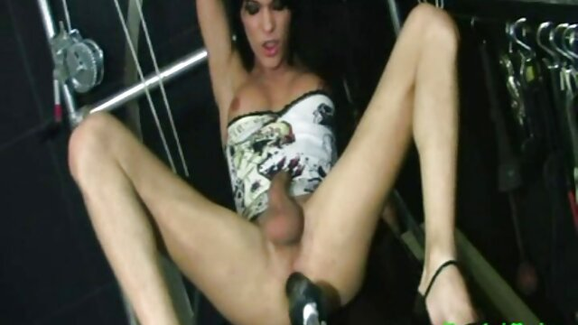 masturbación 39 videos xxx amateur latinos