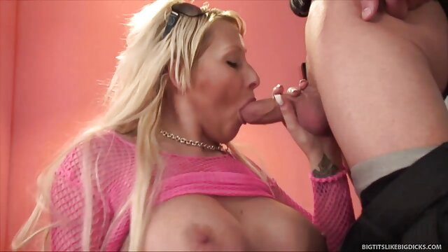Dulce setpsis Kat Arina videos porno audio latino se deja follar