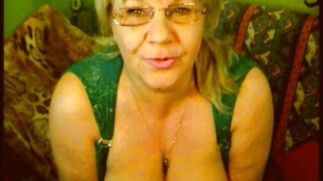 junges Ding mit haariger coño masturbiert peliculas porno completas audio latino