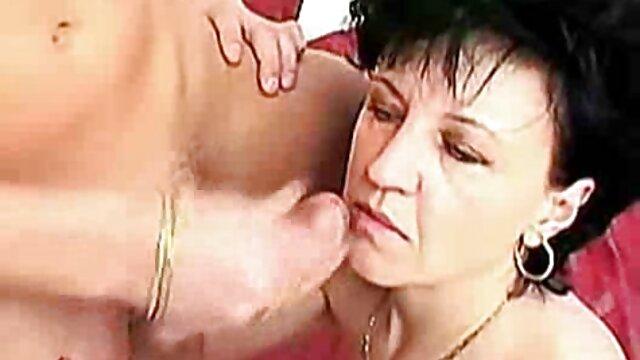 Tetona sexogaylatinos cfnm milfs dominar dick en anal grupo