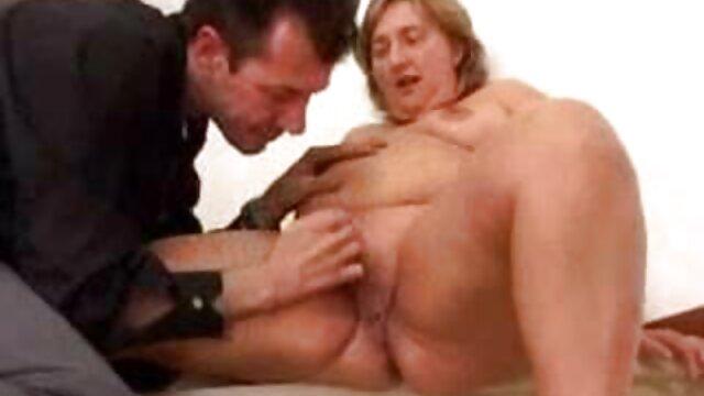 Desnuda porno gratis en español latino Milfs Desnudas Coños Afeitados Playa Voyeur Spycam