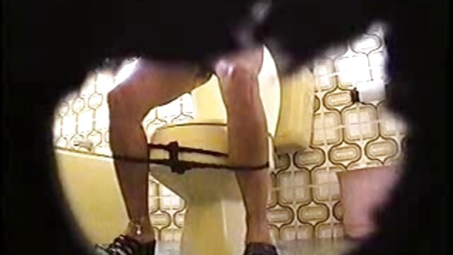 Pelirroja alemana (clip pelis x completas español corto)