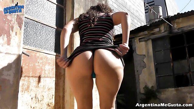 Chicas alt tatuadas xxx videos caseros latinos muestran sus cuerpos