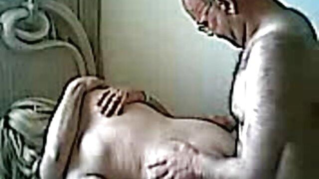 Botín badajo consigue golpeado por bbc xxx gay de latinos parte 2