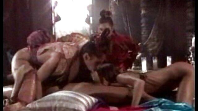 Entre porno latin boy las mejores películas porno jamás realizadas 42