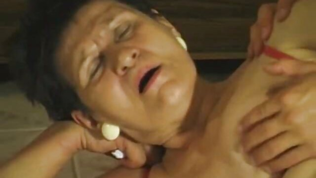Ashley Sins Daisy Red Ladybug trío lésbico fuckfest videos de cornudos latinos